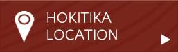Hokitika Location