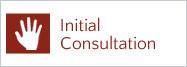 initial-consultation-banner