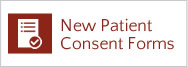 new-patient-consent-form-banner