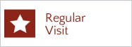 regular-visit-banner