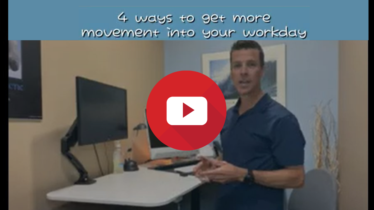 4 ways to get movement play button