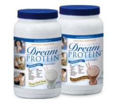 Dream Protein