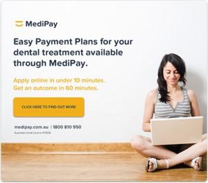 Dental-MediPay