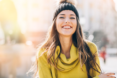 cdc dental answers your invisalign questions