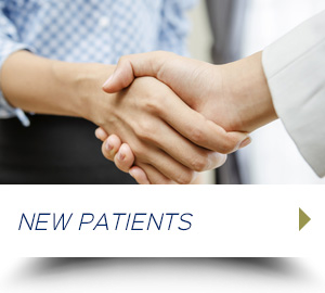 Rathmines Chiropractic New Patients