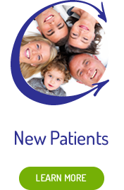 banner-new-patients