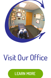 banner-visit-our-office