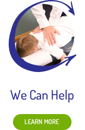 banner-we-can-help