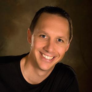 Dr. Brad Schiller