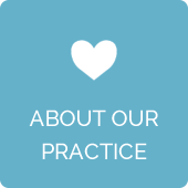 About Our Practice