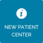 banner-new-patient-center