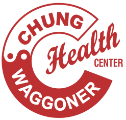 Chung & Waggoner Health Center, Inc logo - Home
