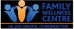 Family Wellness Centre logo - Home
