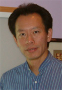 Mississauga Chiropractor, Dr. Victor Fong