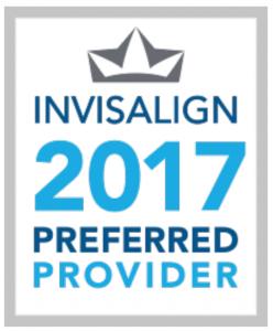 Invisalign-Preferred-Provider-2017