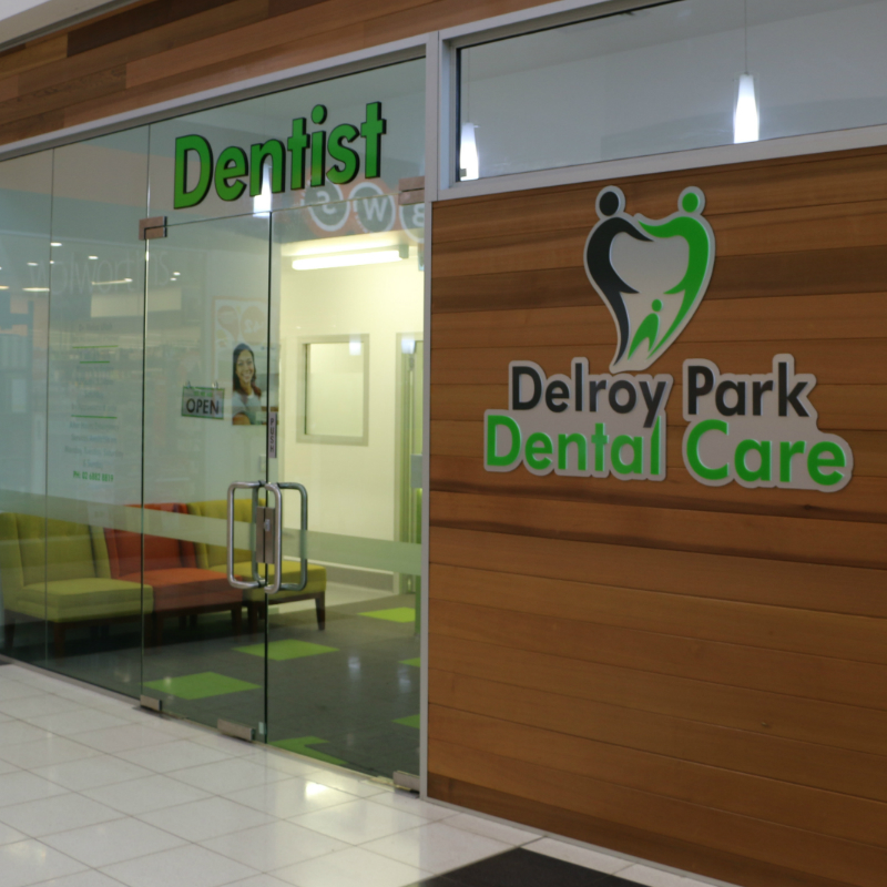 delroy-park-dental-care