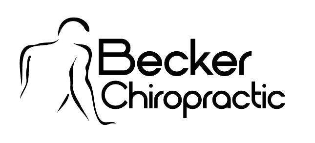 Becker Chiropractic and Acupuncture logo - Home