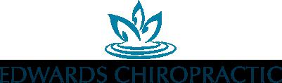 Edwards Chiropractic LLC logo - Home