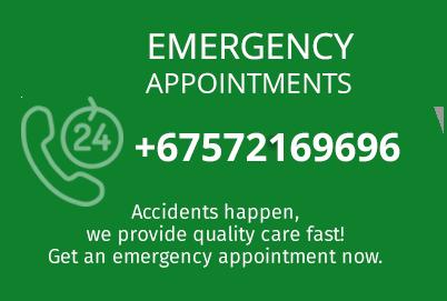 emergency-appt