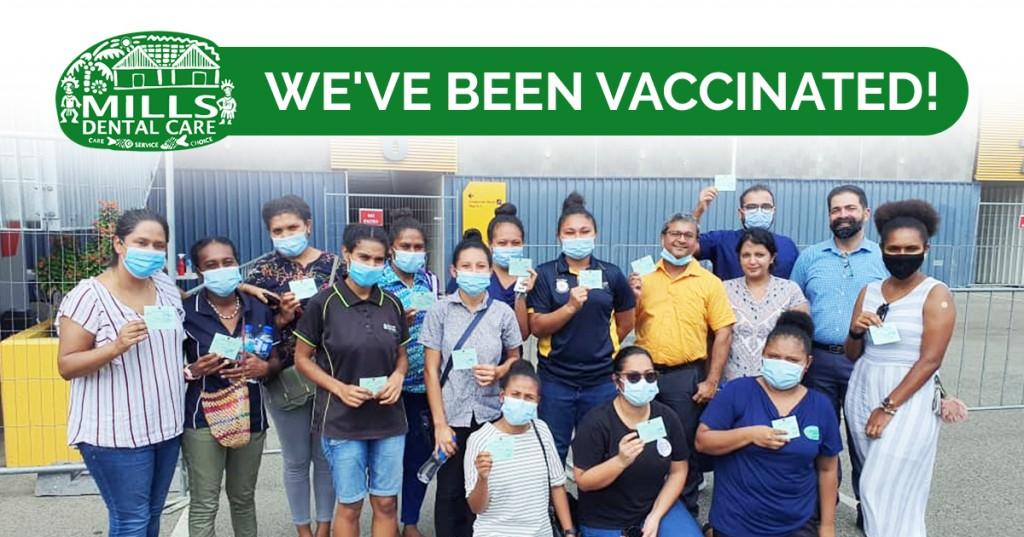 weve-bee-vaccinated-team-photo