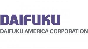 Daifuku logo