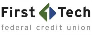 First Tech Logo