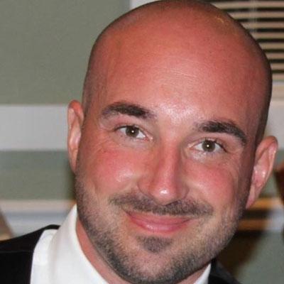 Dr. Paul Botner