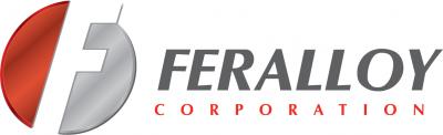 Oregon Feralloy Partners Logo