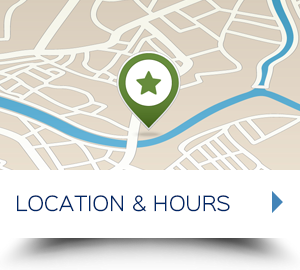 Location & Hours
