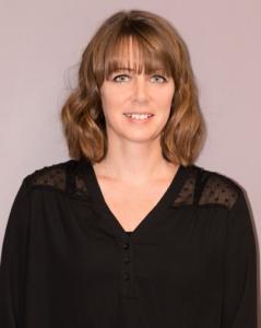 Leigh-Ann Tingley