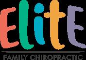 Elite Family Chiropractic