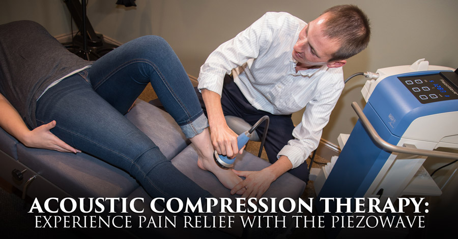 11--Acoustic-Compression-Therapy--Experience-Pain-Relief-with-the-PiezoWave