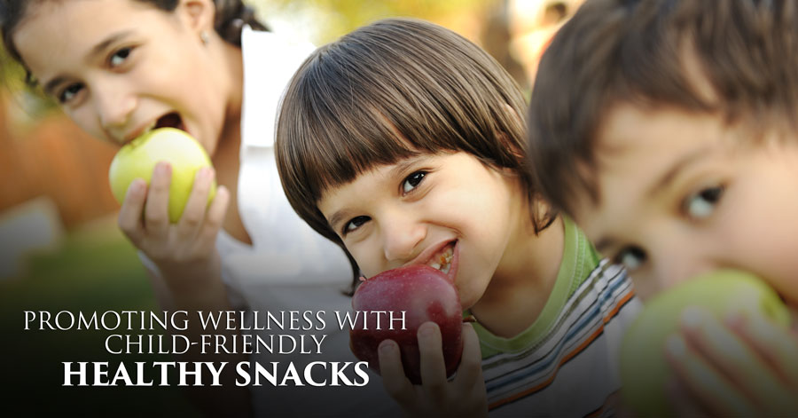 11--Promoting-Wellness-With-Child-Friendly-Healthy-Snacks