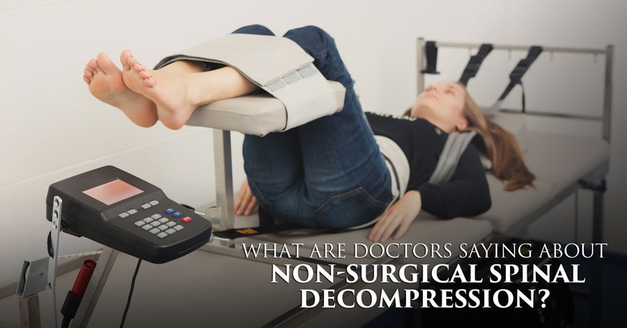 11--What-Are-Doctors-Saying-About-Non-Surgical-Spinal-Decompression-