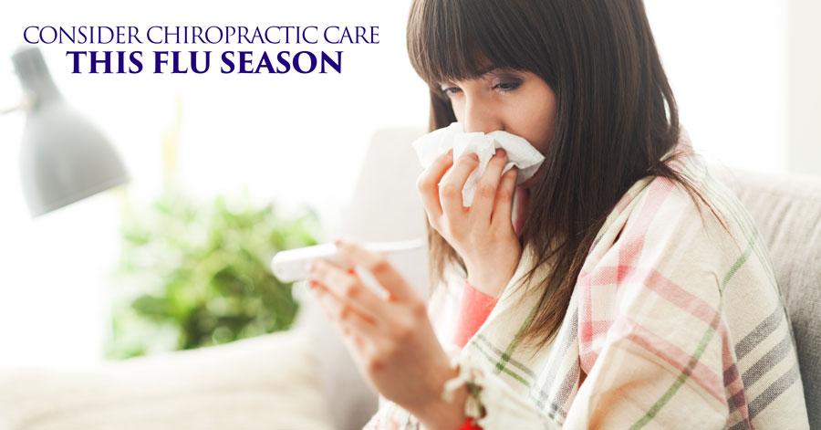 12-18-Consider-Chiropractic-Care-This-Flu-Season