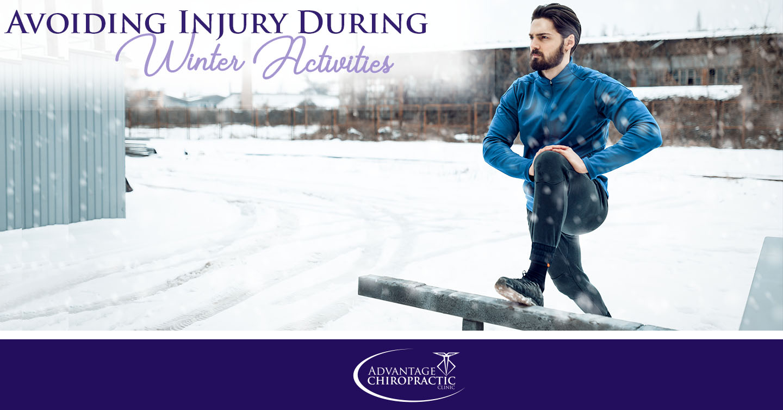 12-20-19_Avoiding_Injury_During_Winter