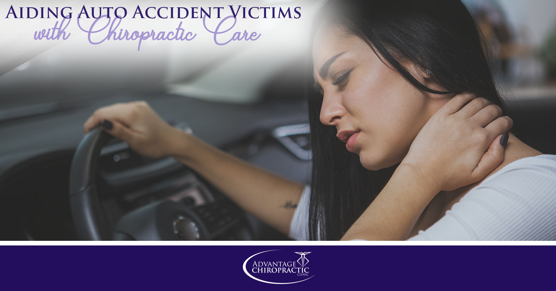 2-21-20_Auto_Accident_Chiropractic