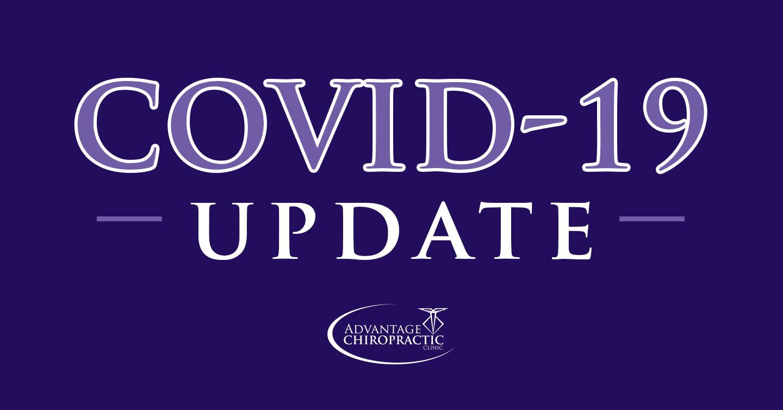 3-20_Covid19_Update_Blog