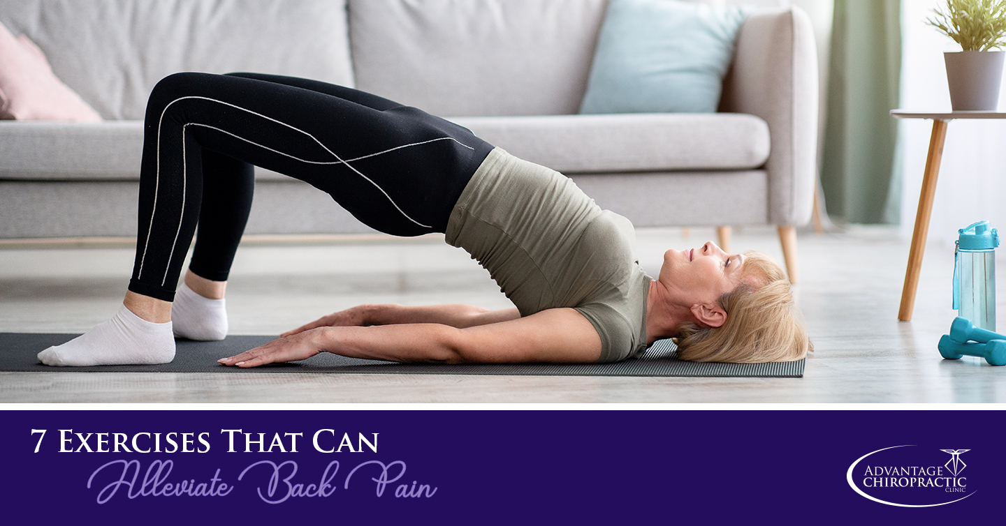 4-12-21_Exercises_for_Back_Pain