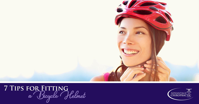 4-20-20_Fitting_Your_Bike_Helmet