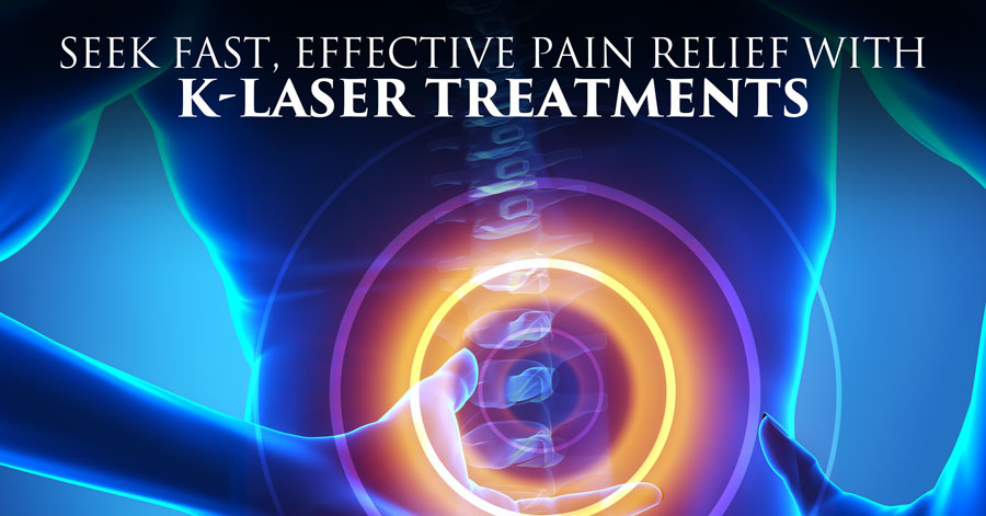5-20-Seek-Fast,-Effective-Pain-Relief-with-K-Laser-Treatments
