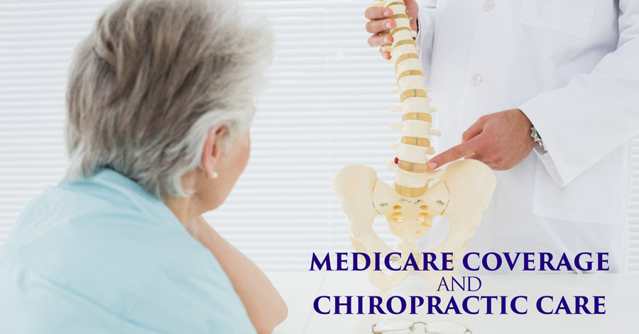 5-21-Medicare-Coverage-and-Chiropractic-Care