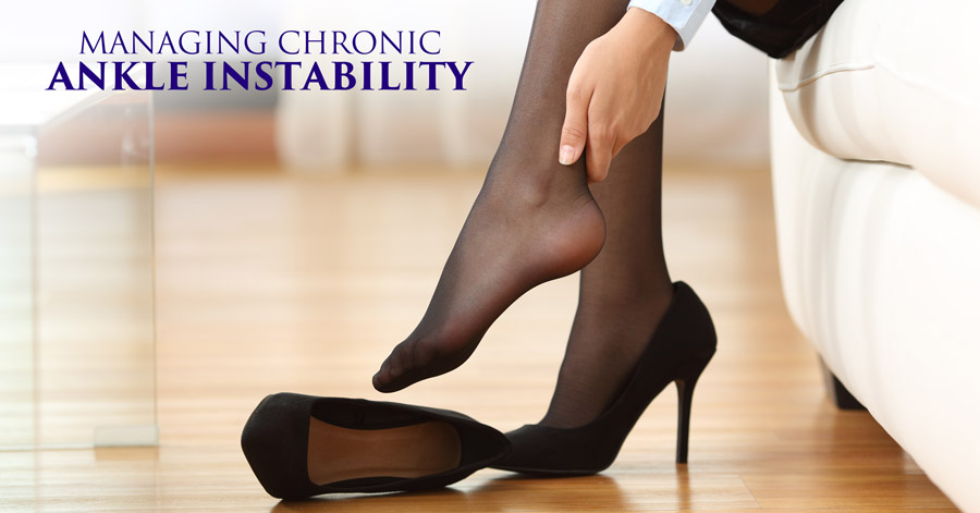 5-22-Managing-Chronic-Ankle-Instability