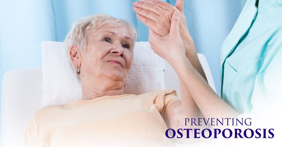 5-31-Preventing-Osteoporosis