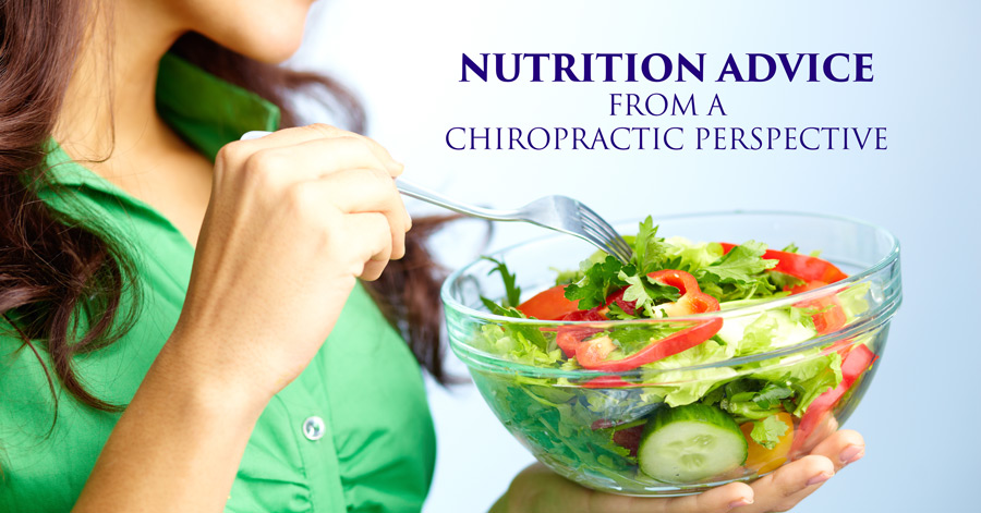 6-12-From-a-Chiropractic-Perspective