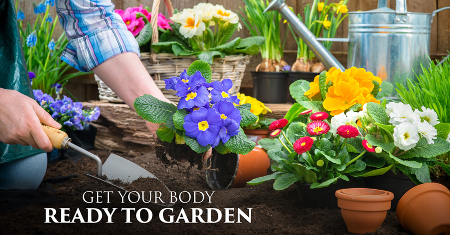 6-13-Get-Your-Body-Ready-to-Garden