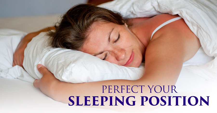 6-18-Perfect-Your-Sleeping-Position