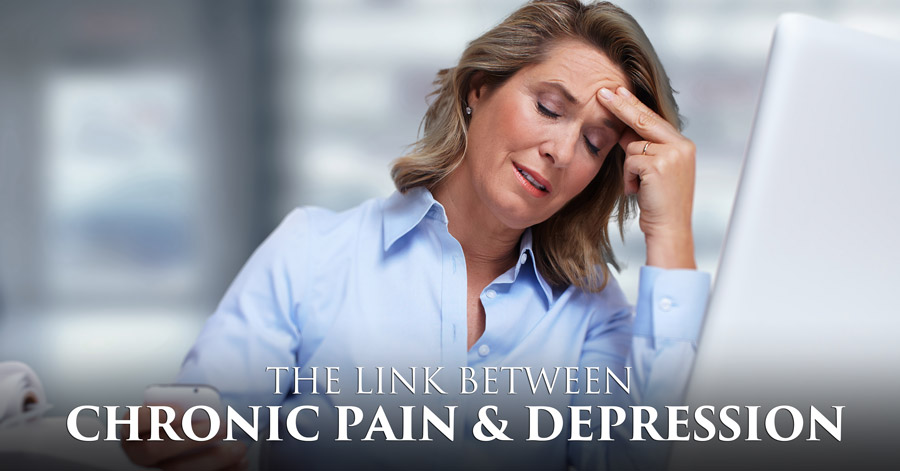6-19-The-Link-Between-Chronic-Pain-and-Depression