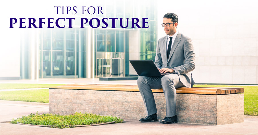 6-2-Tips-for-Perfect-Posture