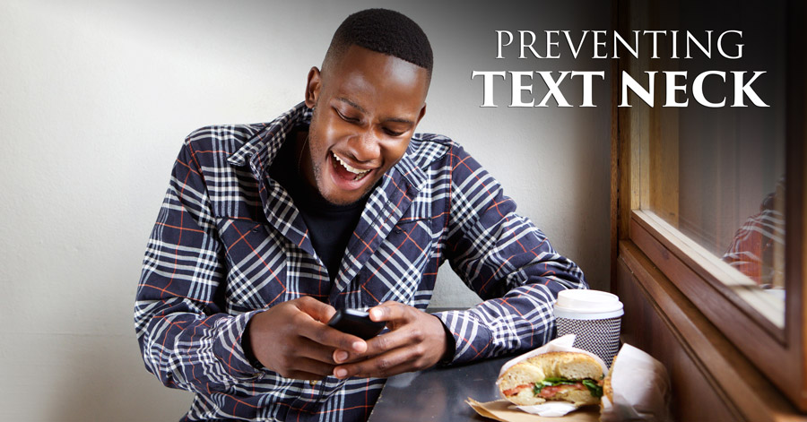 6-20-Preventing-Text-Neck